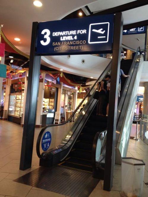 Terminal 21 a